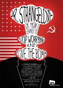 dr-strangelove (1)
