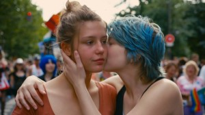 blue-is-the-warmest-color-600x337